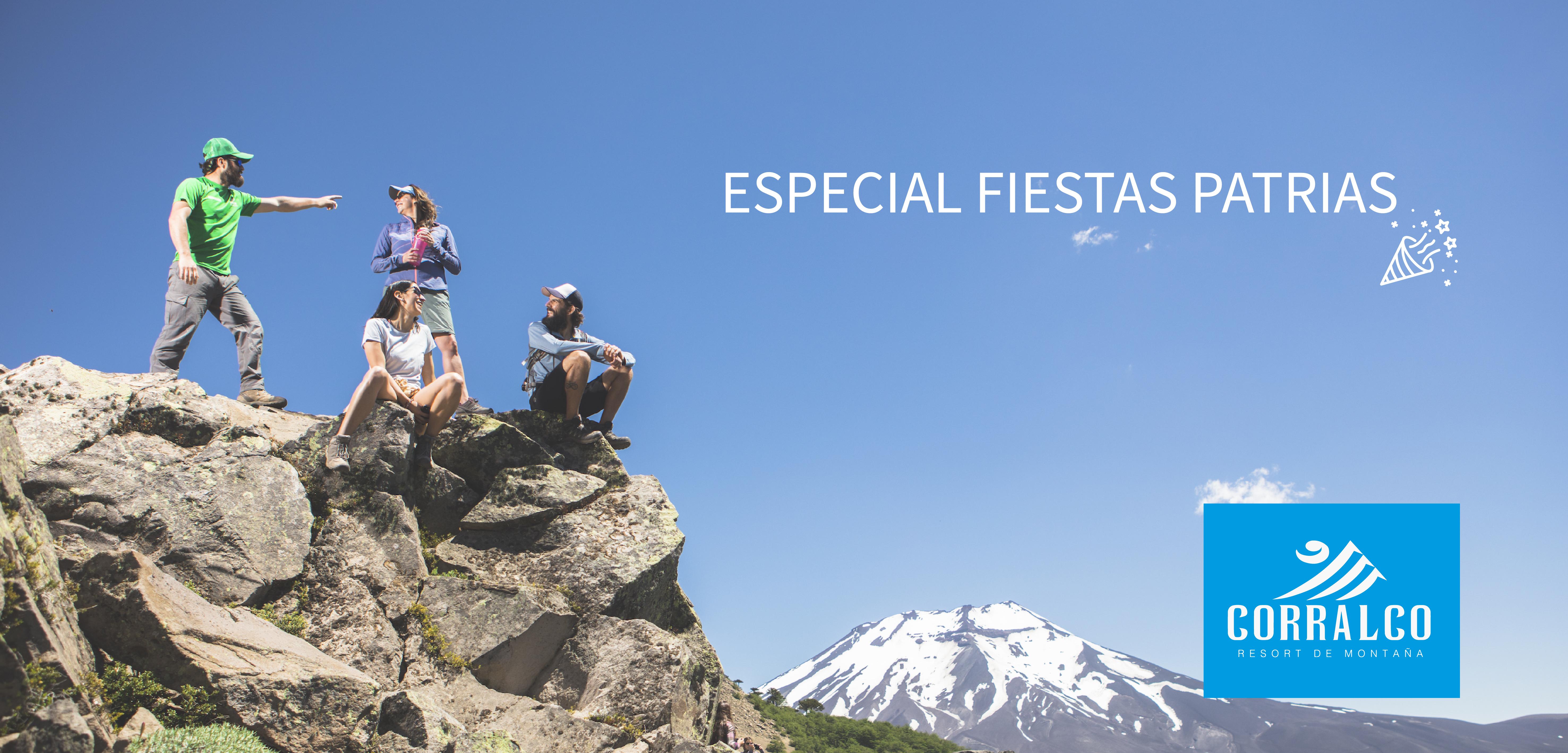 ESPECIAL-FIESTAS-PATRIAS-CORRALCO-01_edit