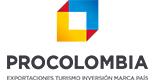Procolombia