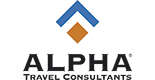 Alpha Travel Consultants