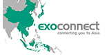 Exoconnect