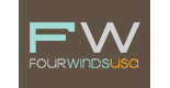 Four Winds USA