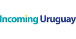 Incoming Uruguay