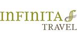 Infinita Travel