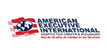 American Executive International